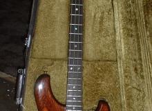 Musician Bass1